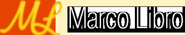 MarcoLibro