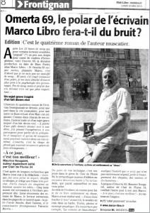Art Midi Libre 20-05-2013 pm