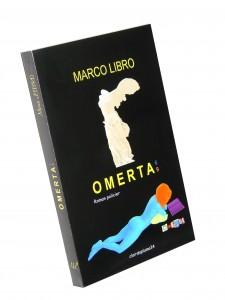 Omerta69 livre_mini