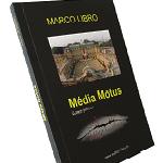 Média Motus livre_mini