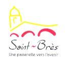 Salon St BRES