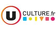 HyperU Culture
