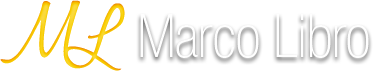 Marco Libro