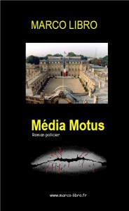 1ere Média Motus