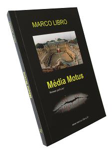 livre_Média_Motus
