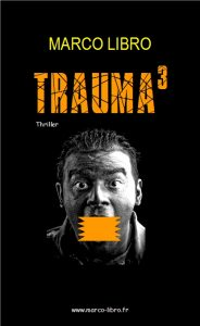 1ere TRAUMA3