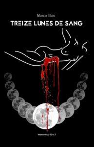 couv_13 lunes de sang